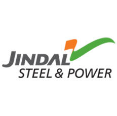 jindal_logo