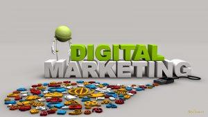 best digital marketing companies in Odisha